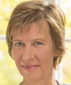 Isolde Albers