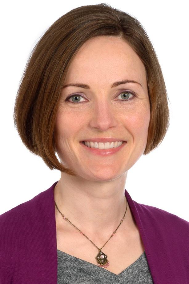 Christina Lohe
