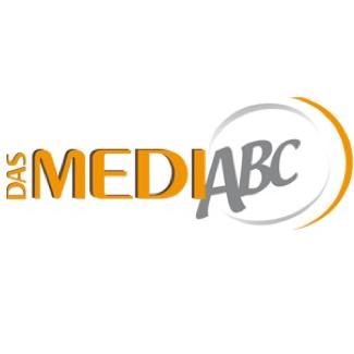 Das MediABC Team
